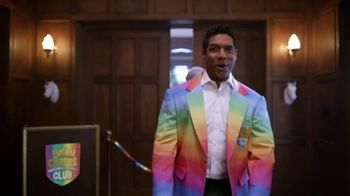 Lucky Charms TV Spot, 'Rainbow and Unicorn Marshmallow Only' - Thumbnail 5