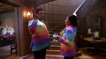 Lucky Charms TV Spot, 'Rainbow and Unicorn Marshmallow Only' - Thumbnail 7