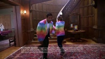 Lucky Charms TV Spot, 'Rainbow and Unicorn Marshmallow Only' - Thumbnail 8