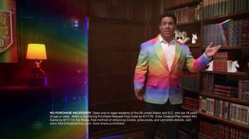 Lucky Charms TV Spot, 'Rainbow and Unicorn Marshmallow Only' - Thumbnail 9
