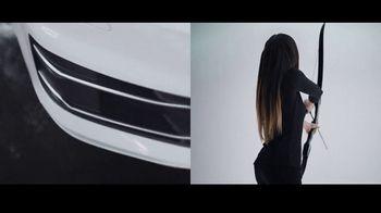 Audi Q7 TV Spot, 'Acelera' [Spanish] [T2] - Thumbnail 1