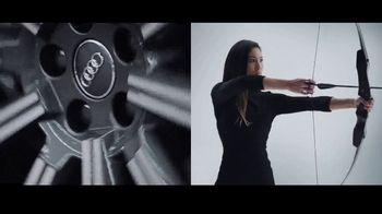 Audi Q7 TV Spot, 'Acelera' [Spanish] [T2] - Thumbnail 2