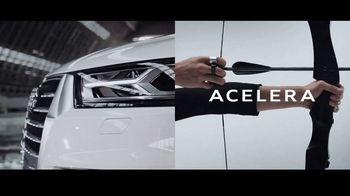 Audi Q7 TV Spot, 'Acelera' [Spanish] [T2] - Thumbnail 3