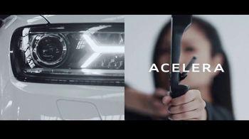 Audi Q7 TV Spot, 'Acelera' [Spanish] [T2] - Thumbnail 4