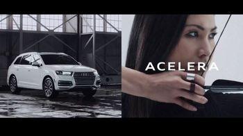Audi Q7 TV Spot, 'Acelera' [Spanish] [T2] - Thumbnail 5