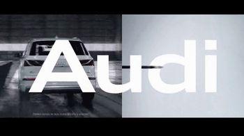 Audi Q7 TV Spot, 'Acelera' [Spanish] [T2] - Thumbnail 6