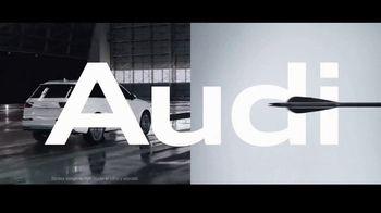 Audi Q7 TV Spot, 'Acelera' [Spanish] [T2] - Thumbnail 7