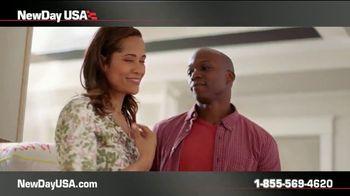 NewDay USA $0 Down VA Home Loan TV Spot, 'Need Cash?' - Thumbnail 10