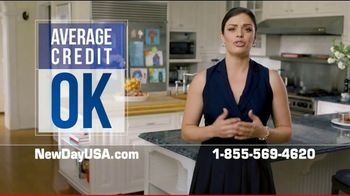 NewDay USA $0 Down VA Home Loan TV Spot, 'Need Cash?' - Thumbnail 6