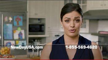 NewDay USA $0 Down VA Home Loan TV Spot, 'Need Cash?' - Thumbnail 7