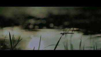 Mullen Qiantu K50 TV Spot, 'Debut Teaser' [T1] - Thumbnail 2