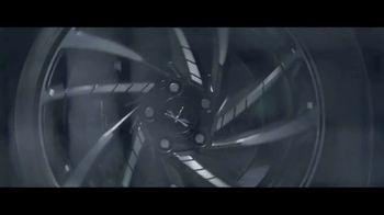 Mullen Qiantu K50 TV Spot, 'Debut Teaser' [T1] - Thumbnail 5