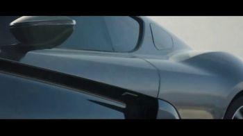 Mullen Qiantu K50 TV Spot, 'Debut Teaser' [T1] - Thumbnail 6