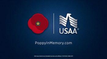 USAA TV Spot, 'Memorial Day: Timothy McGill' Featuring Terry Schappert - Thumbnail 10