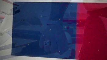 USAA TV Spot, 'Memorial Day: Timothy McGill' Featuring Terry Schappert - Thumbnail 6