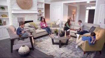 La-Z-Boy Memorial Day Sale TV Spot, 'Create Your Perfect Room' - Thumbnail 4