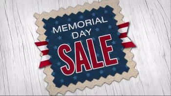 La-Z-Boy Memorial Day Sale TV Spot, 'Create Your Perfect Room' - Thumbnail 5