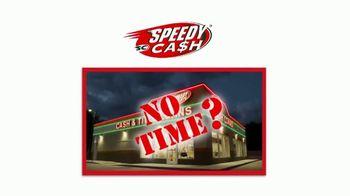 Speedy Cash TV Spot, 'It's Here: Instant Funding Online' - Thumbnail 3