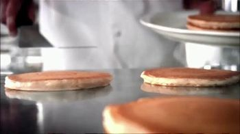 Perkins Restaurant & Bakery Pancake Day TV Spot, '2019 Give Kids the World' - Thumbnail 1