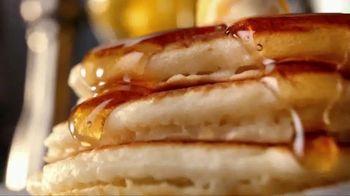 Perkins Restaurant & Bakery Pancake Day TV Spot, '2019 Give Kids the World' - Thumbnail 8