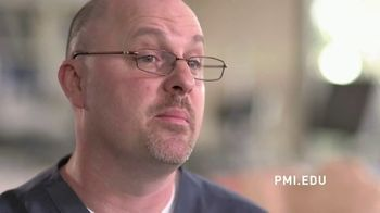Pima Medical Institute TV Spot, 'Why Pima, Why Now?' - Thumbnail 2