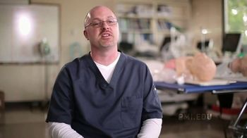 Pima Medical Institute TV Spot, 'Why Pima, Why Now?' - Thumbnail 3