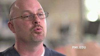 Pima Medical Institute TV Spot, 'Why Pima, Why Now?' - Thumbnail 4