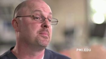 Pima Medical Institute TV Spot, 'Why Pima, Why Now?' - Thumbnail 8