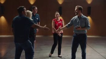 Chevrolet TV Spot, 'Vehicles That Deliver' [T2] - 1745 commercial airings