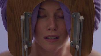 Massage Envy TV Spot, 'Get Massaged Regularly' - Thumbnail 6