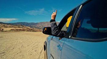 Toyota Summer Savings TV Spot, 'Babes Ride Out' [T2] - Thumbnail 5