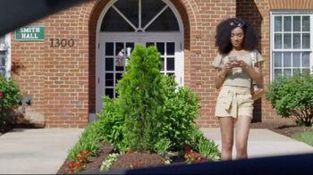 Toyota Summer Savings Event TV Spot, 'Corolla: Cash Back Incentives' [T2] - Thumbnail 1