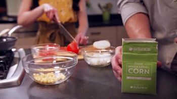 HelloFresh TV Spot, 'Margaret & Nick' - Thumbnail 4