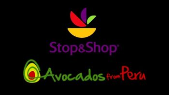 Avocados From Peru TV Spot, 'Fruit of the Summer' - Thumbnail 9