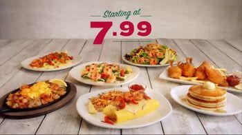 A Tasty Twist: Shrimp Dishes thumbnail