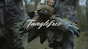 Tanglefree TV Spot, 'Use the Best' - Thumbnail 1