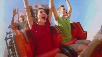 Six Flags Summer Sale TV Spot, 'Going Fast' - Thumbnail 8