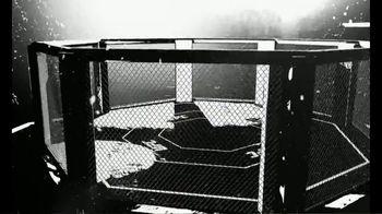 ESPN+ TV Spot, 'UFC 239: Jones v. Santos' Song by Donnie Daydream - Thumbnail 1