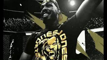 ESPN+ TV Spot, 'UFC 239: Jones v. Santos' Song by Donnie Daydream - Thumbnail 2
