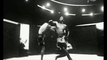 ESPN+ TV Spot, 'UFC 239: Jones v. Santos' Song by Donnie Daydream - Thumbnail 6