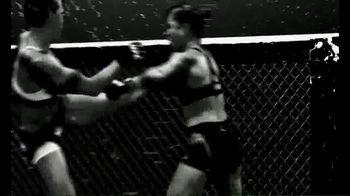 ESPN+ TV Spot, 'UFC 239: Jones v. Santos' Song by Donnie Daydream - Thumbnail 8