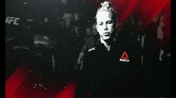 ESPN+ TV Spot, 'UFC 239: Jones v. Santos' Song by Donnie Daydream - Thumbnail 9