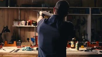 Bass Pro Shops Shooting Sports Classic TV Spot, 'Rifle Scopes' - Thumbnail 2