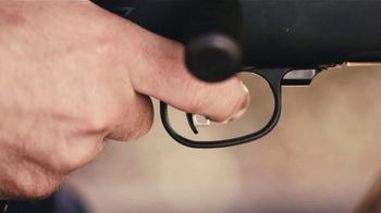 Bass Pro Shops Shooting Sports Classic TV Spot, 'Rifle Scopes'