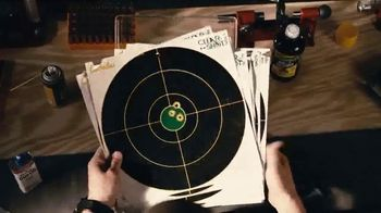 Bass Pro Shops Shooting Sports Classic TV Spot, 'Rifle Scopes' - Thumbnail 5