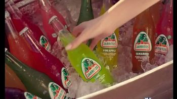 Jarritos TV Spot, 'Super Good: Breakdance'