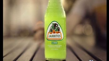 Jarritos TV Spot, 'Super Good: Lunch' - Thumbnail 10