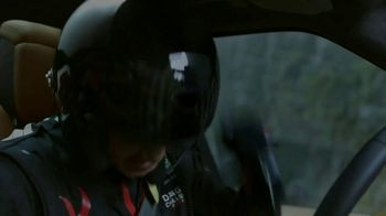 2019 Range Rover TV Spot, 'The Dragon Challenge' [T2] - Thumbnail 5