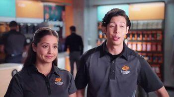 Boost Mobile TV Spot, 'Haz el switch a Boost Mobile y obtén 4 líneas por solo $100 dólares al mes.' [Spanish] - Thumbnail 6