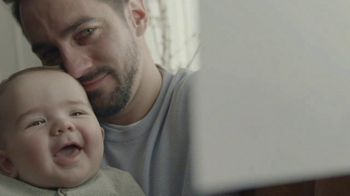 HP Ink TV Spot, 'Keep Memories Alive for Generations'